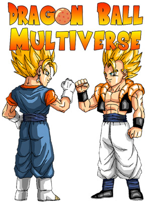 File:Db multiverse (3).jpg