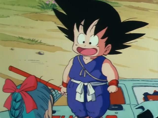 File:Goku talking to bulma.jpg