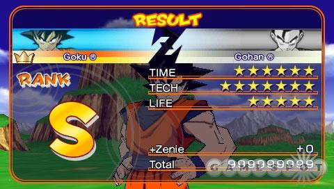 File:Goku win screen.jpg