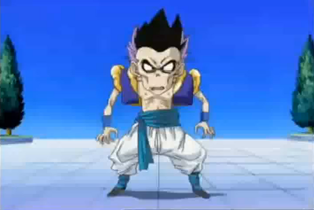 File:Gotenks2.png
