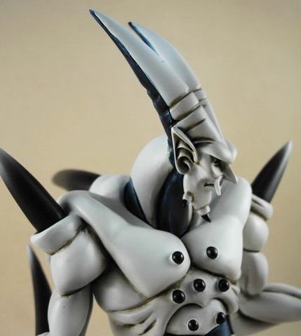 File:Model Kit OmegaShenron f.PNG