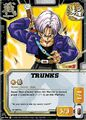 Thumbnail for version as of 20:09, May 2, 2012