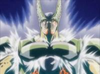 Cell-TransformationPartDeuceKai