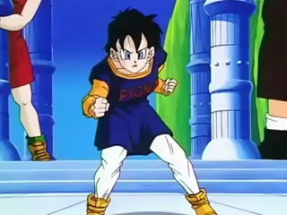 File:Dbz241(for dbzf.ten.lt) 20120403-17120840.jpg