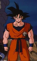 Goku image 1