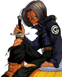 File:Future Trunks sitting.jpg