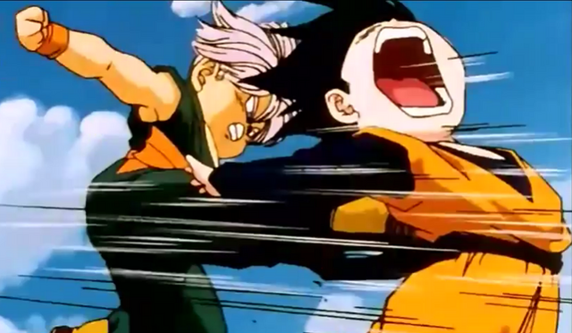 File:Goten rt.png