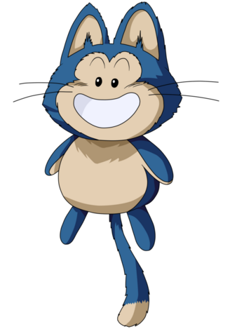 File:Puar db by changopepe-d3e8i47.png