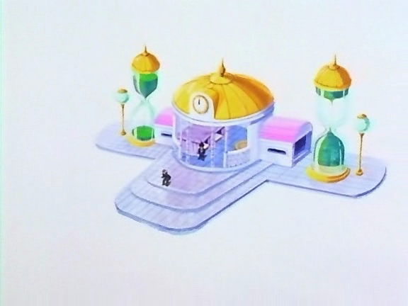 File:Timechamber.png