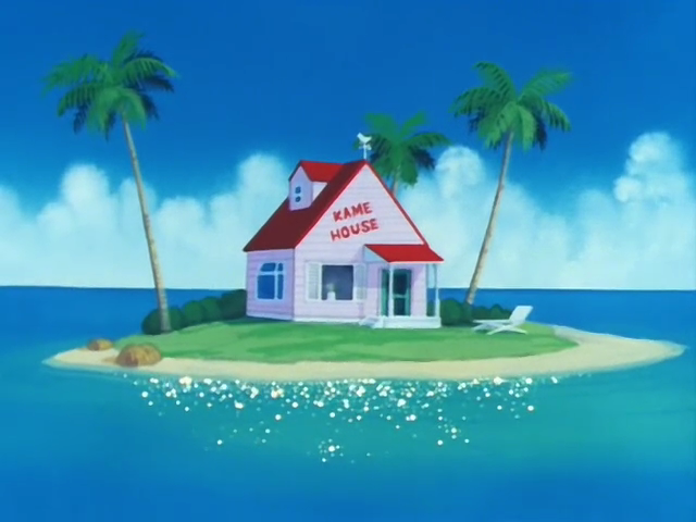 File:KameHouseIsland.png