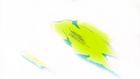 Screen Shot 2555-08-12 at 4.22.05 PM