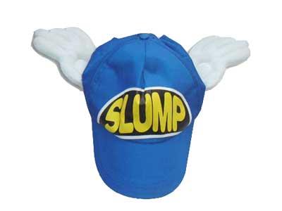 ファイル:Slump.jpg