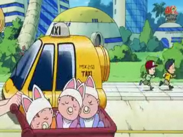 File:WTaxi&Kids.png