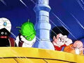 Dbz242(for dbzf.ten.lt) 20120404-16061150