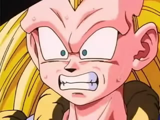 File:Dbz246(for dbzf.ten.lt) 20120418-20553136.jpg
