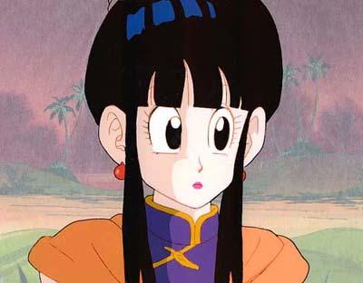 ファイル:Dragon-Ball-Chi-Chi.jpg