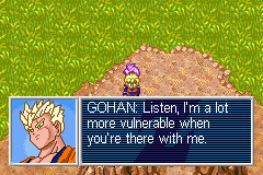File:Dragon Ball Z - The Legacy of Goku 2 - GBA 02.png