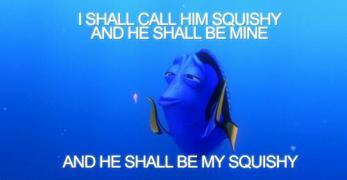File:Squishy.jpg