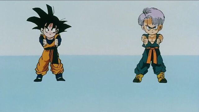 File:Dbz242(for dbzf.ten.lt) 20120404-16202548.jpg