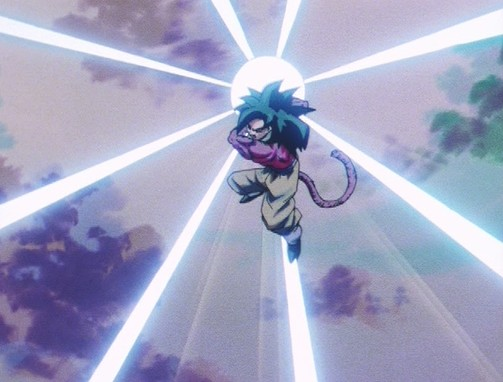 File:DragonballGT-Episode057 35.jpg