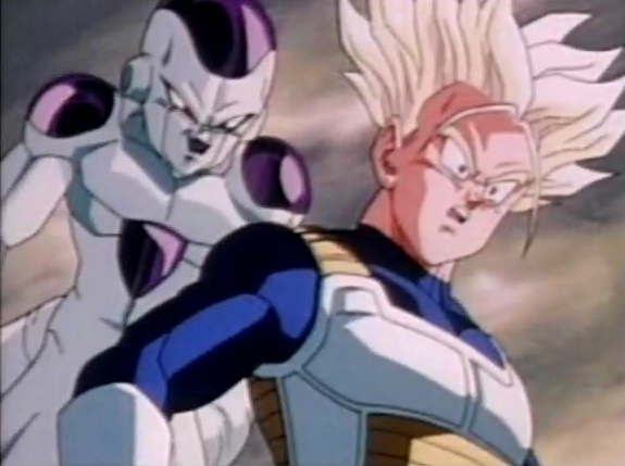 File:Frieza atttacks trunks.png