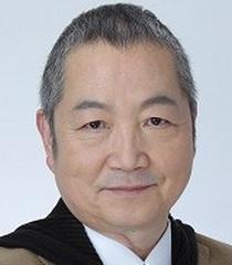 Tetsuo-goto-77