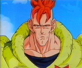 File:Android16b.jpg