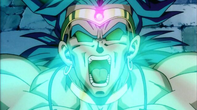 File:Broly Losing Control Closeup 2.jpg