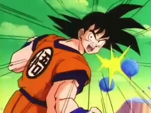 File:Goku 3245.JPG