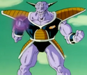 Goku is Ginyu and Ginyu is Goku - Ginyu prepares