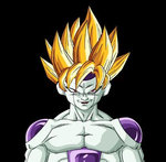 File:SSJ Frieza.jpg