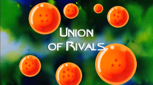 File:UnionOfRivals.png