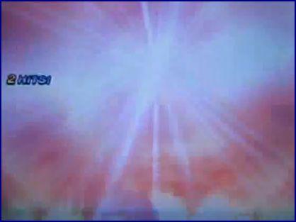 File:FireyExplosionIW.JPG