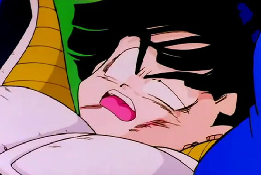 File:Gohan close to death.png