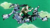 File:Piccolo VS Guards.jpg