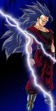 File:Son Goku SSJ6.jpg