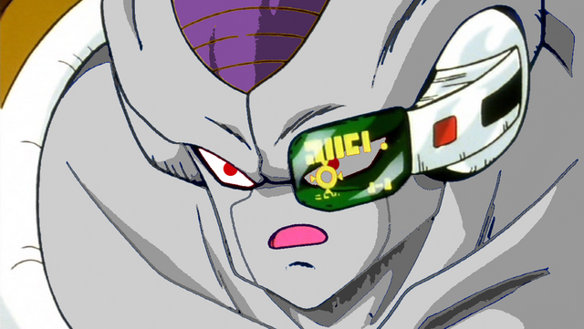 File:Burter is FRIEZA by imatu777.png