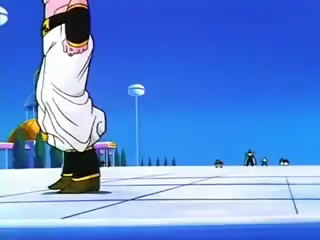 File:Dbz241(for dbzf.ten.lt) 20120403-17051632.jpg