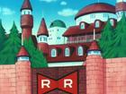 RedRibbonHQ