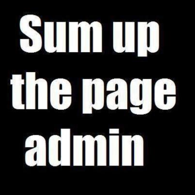 File:Sum it up.jpg
