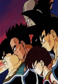 File:200px-Bardock The Father of Goku TV Special.jpg