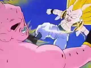 File:Dbz246(for dbzf.ten.lt) 20120418-20473718.jpg