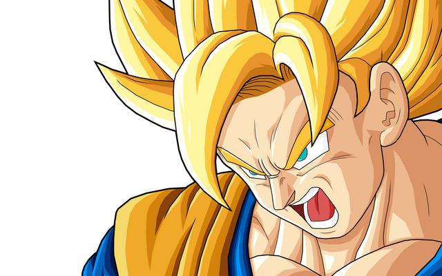 File:Goku-goku-25227865-1024-640.png