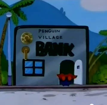 File:PenguinVillageBank.png