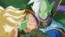 """Future"" Trunks Saga - Ep57 13"
