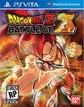 Battle-of-Z-Box-Art-PSV