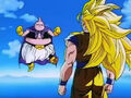 DBZ - 231 - (by dbzf.ten.lt) 20120312-14551972