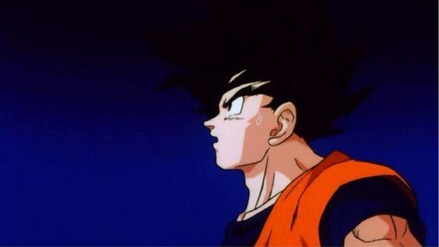 File:Goku Dbz Movie04.JPG