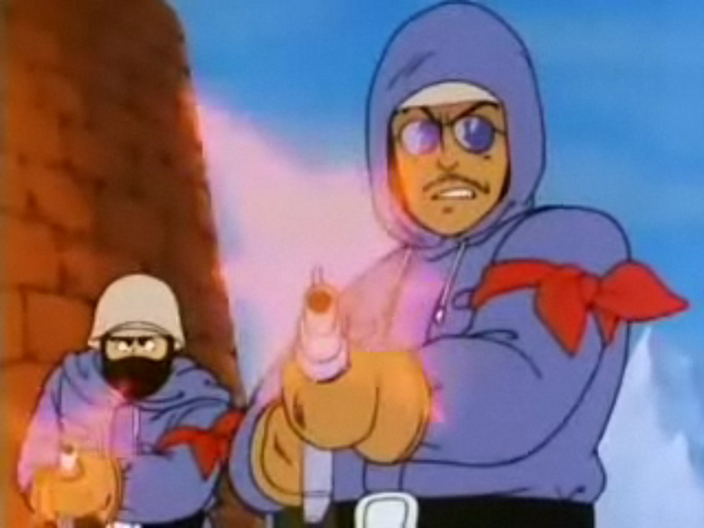 File:MuscleTowerGuards3.png