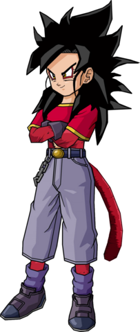 File:Pan ssj4 v2 by db own universe arts-d4jg8f0.png